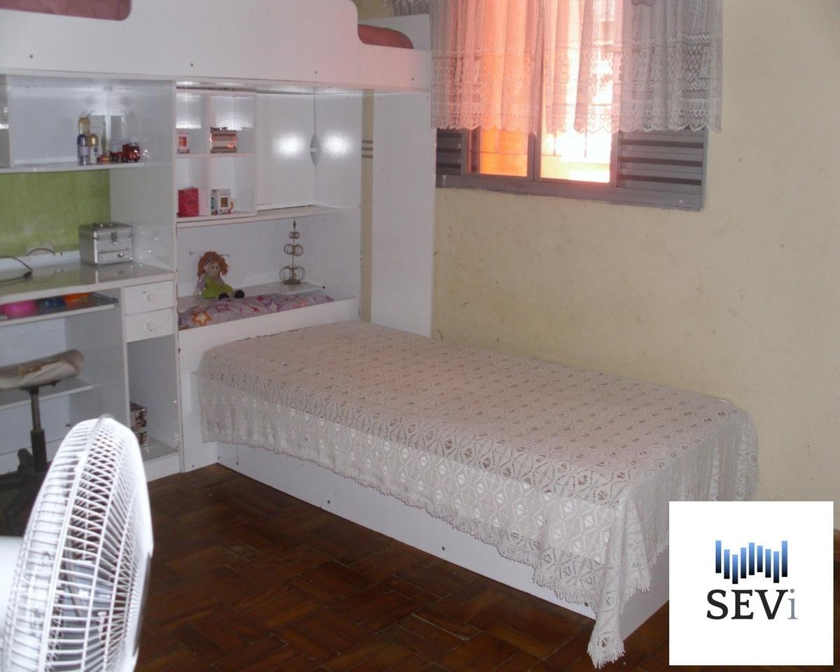 casa - ca00242 - 33614918