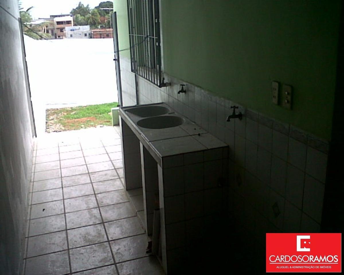 casa - ca00245 - 4758948