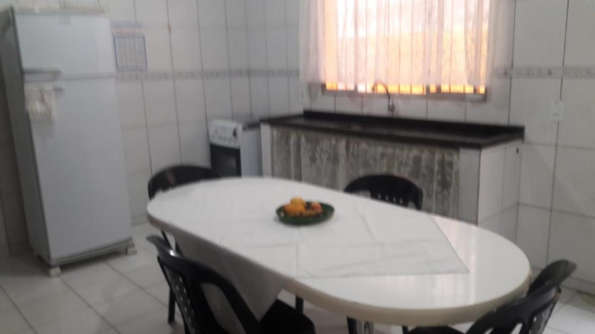 casa - ca00247 - 33660731