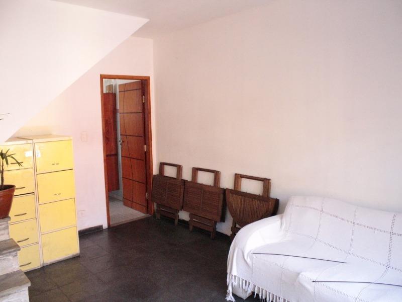 casa - ca00247 - 34039364