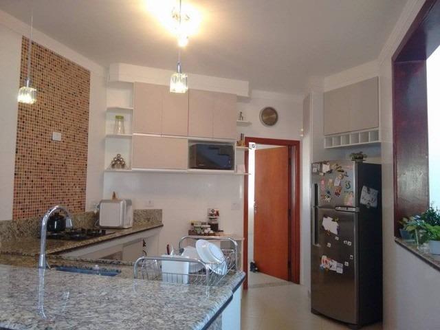 casa - ca00249 - 3232469