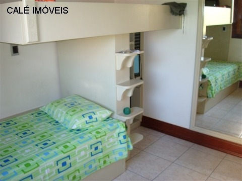 casa - ca0025 - 975049