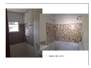casa - ca00252 - 2406567