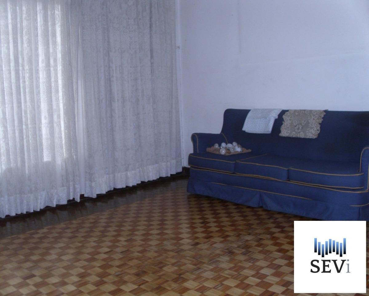 casa - ca00257 - 33898099