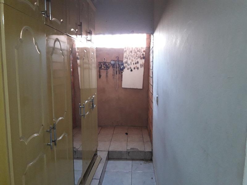 casa - ca00259 - 32304002