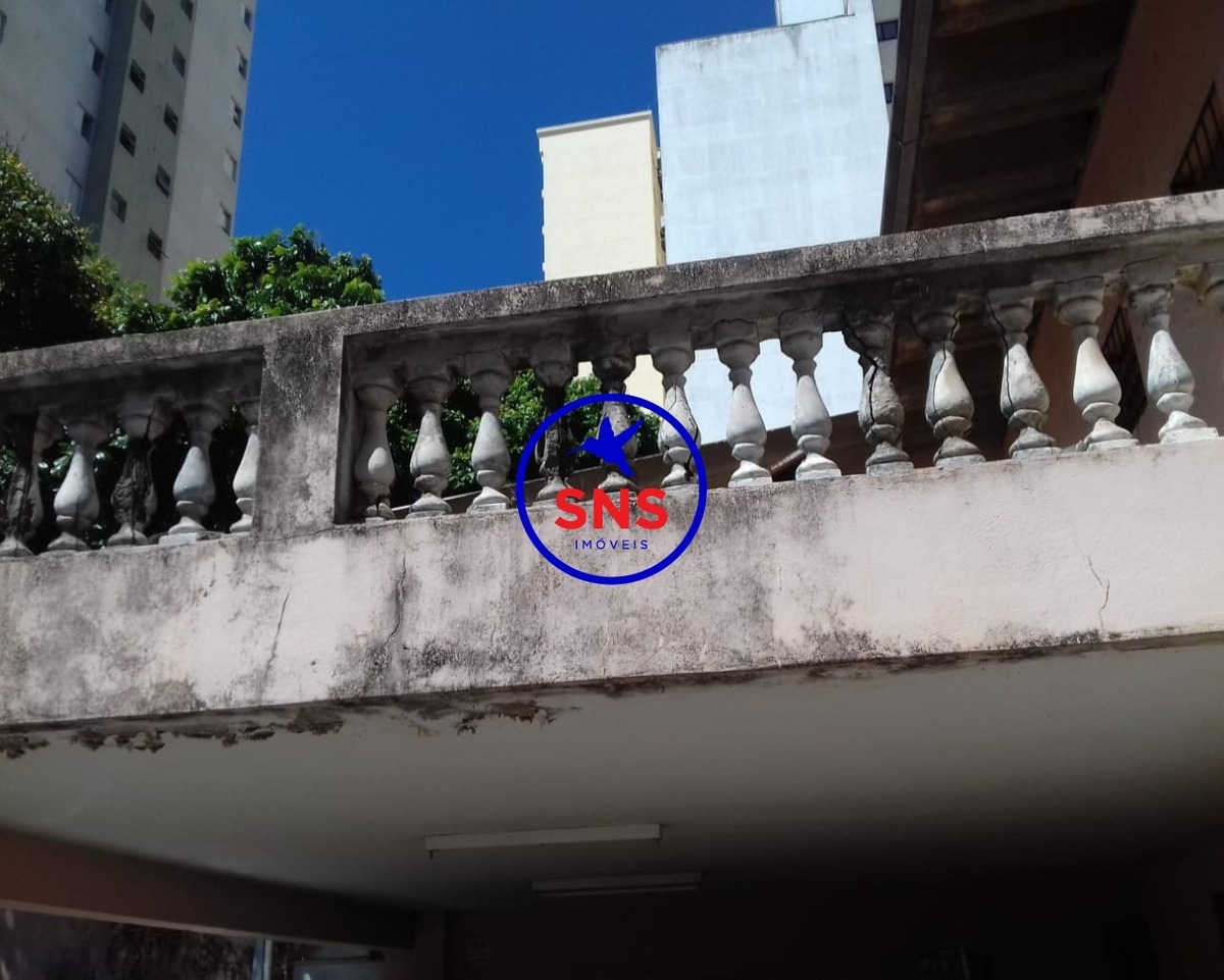 casa - ca00259 - 32867407