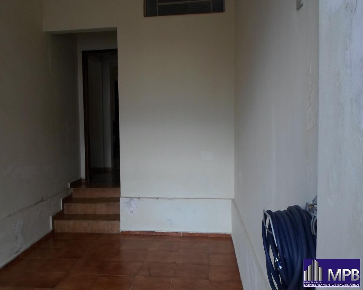casa - ca00260 - 3082657