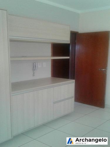 casa - ca00260 - 3524375