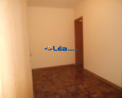 casa - ca00261 - 33369992