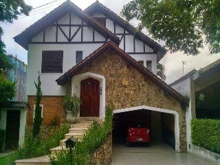 casa - ca00263 - 2422139