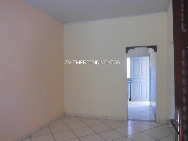 casa - ca00266 - 32804178