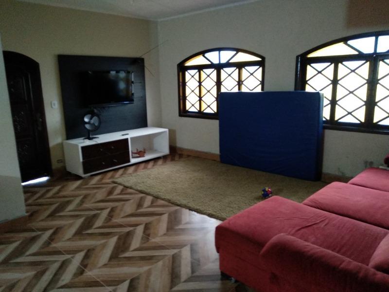 casa - ca00266 - 33283057
