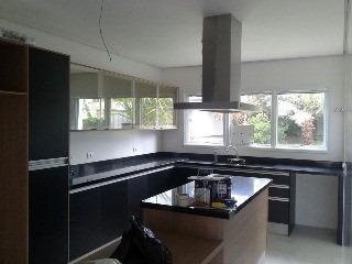 casa - ca00267 - 2424593