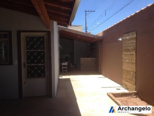 casa - ca00267 - 4228096