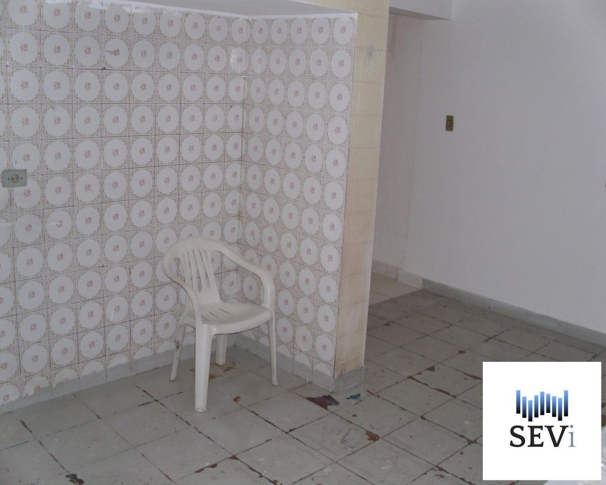 casa - ca00268 - 34107297