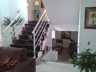 casa - ca00270 - 2427696