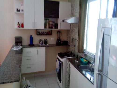 casa - ca00270 - 33346122