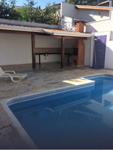 casa - ca00274 - 32394390