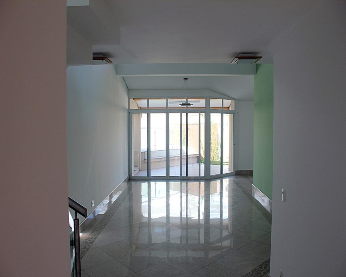 casa - ca00280 - 2360525