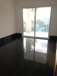 casa - ca00280 - 2438870