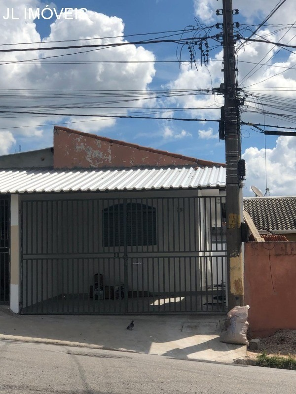 casa - ca00280 - 34485861