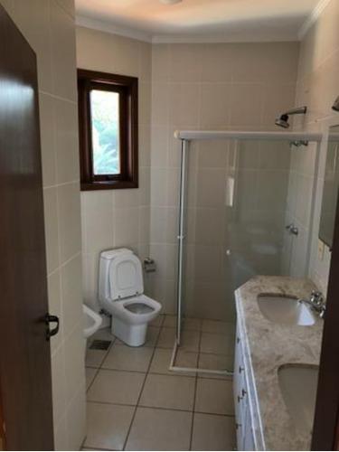 casa - ca00281 - 32421074