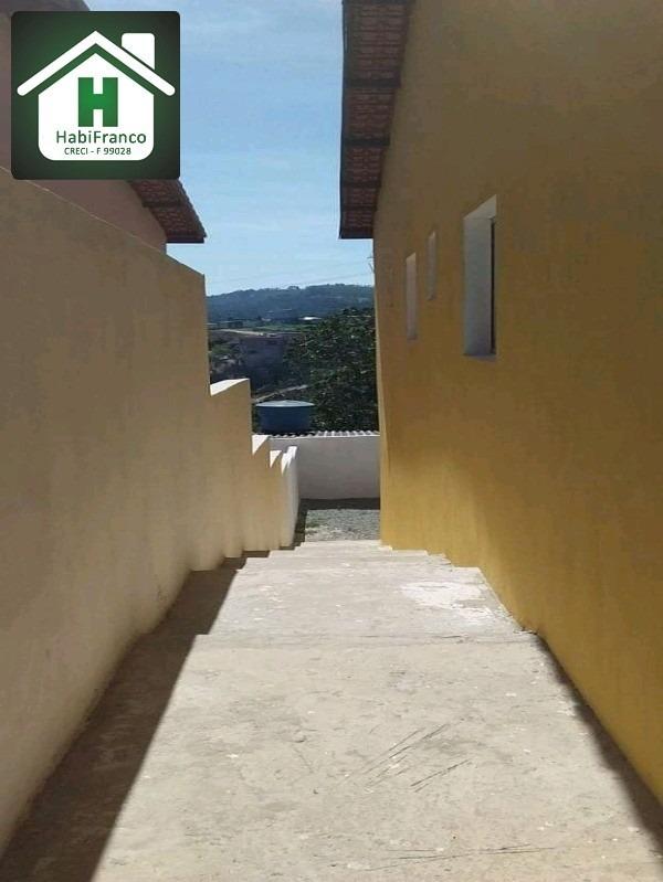 casa - ca00282 - 34447091