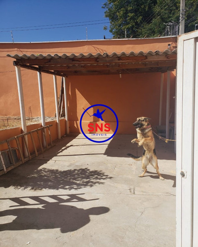 casa - ca00283 - 32988463
