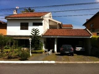 casa - ca00285 - 2445789