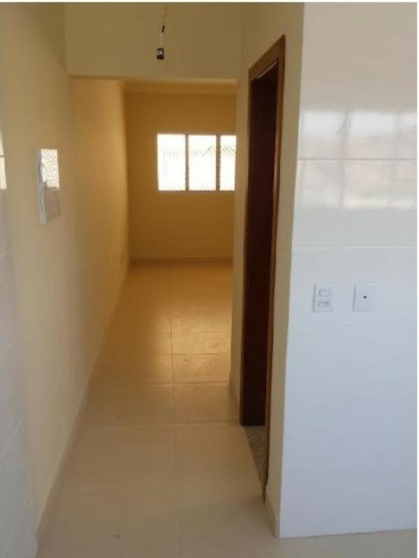 casa - ca00289 - 32626369