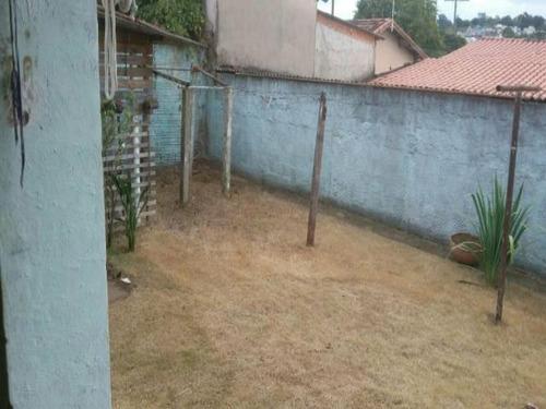 casa - ca00292 - 32642585