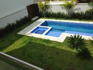 casa - ca00294 - 2458681