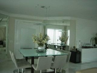 casa - ca00298 - 2459876