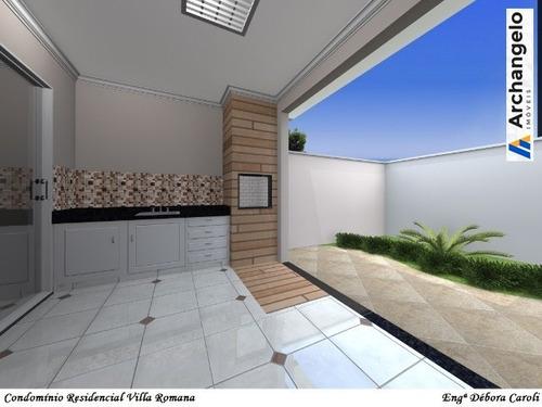 casa - ca00299 - 4364711