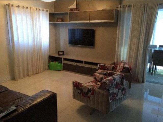 casa - ca00301 - 3219241