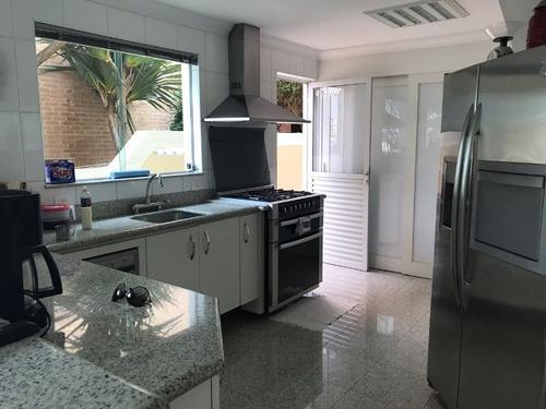 casa - ca00301 - 32695827