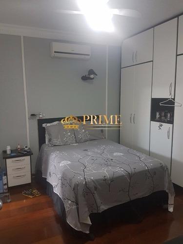 casa - ca00302 - 32108682