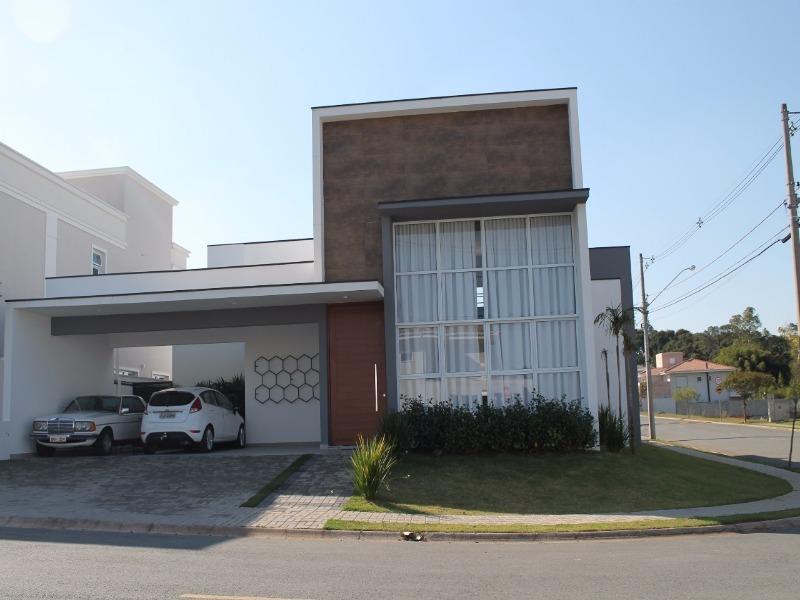 casa - ca00302 - 32703332