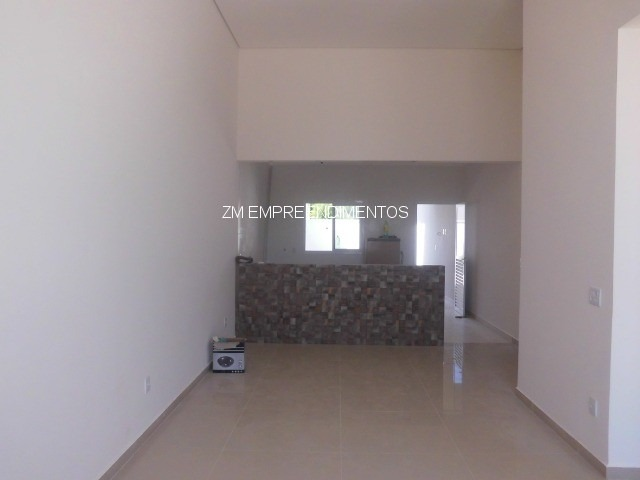 casa - ca00302 - 33589709