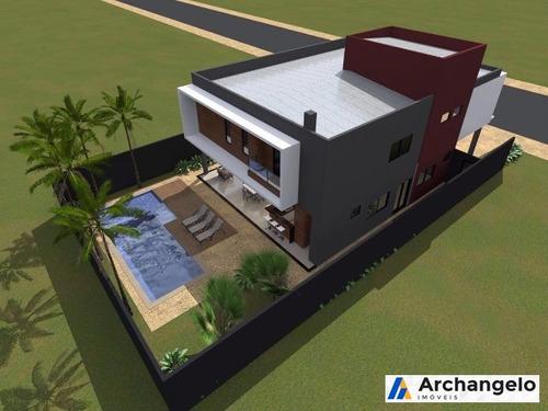 casa - ca00303 - 4377579