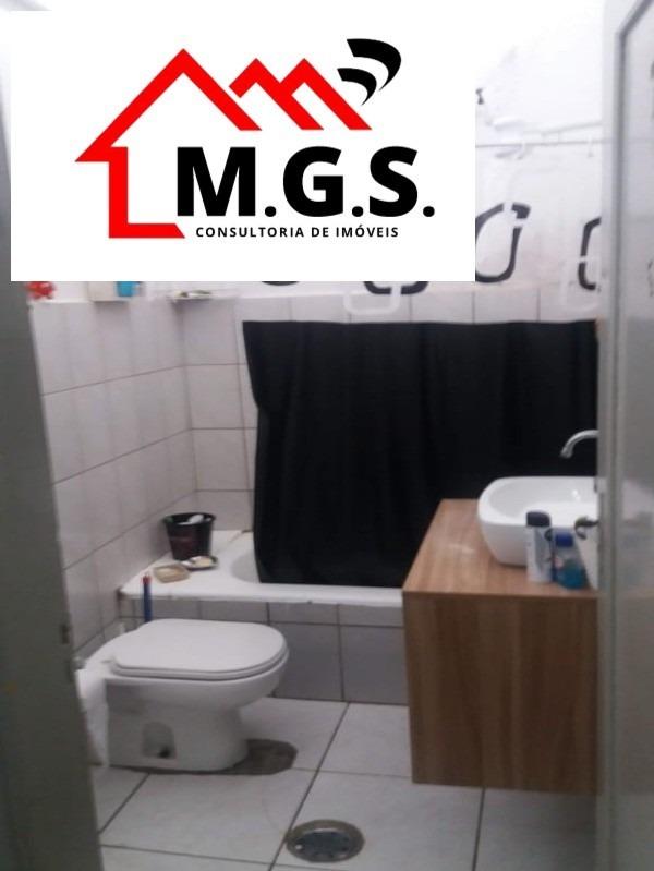 casa - ca00304 - 33594004
