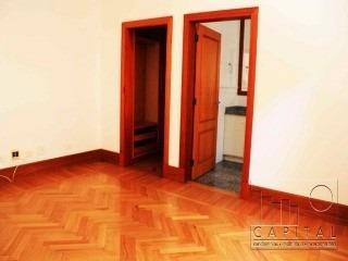 casa - ca00305 - 2462812