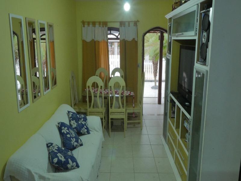 casa - ca00305 - 32755348