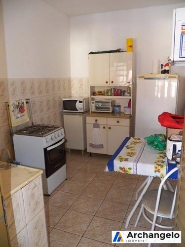 casa - ca00307 - 4379107