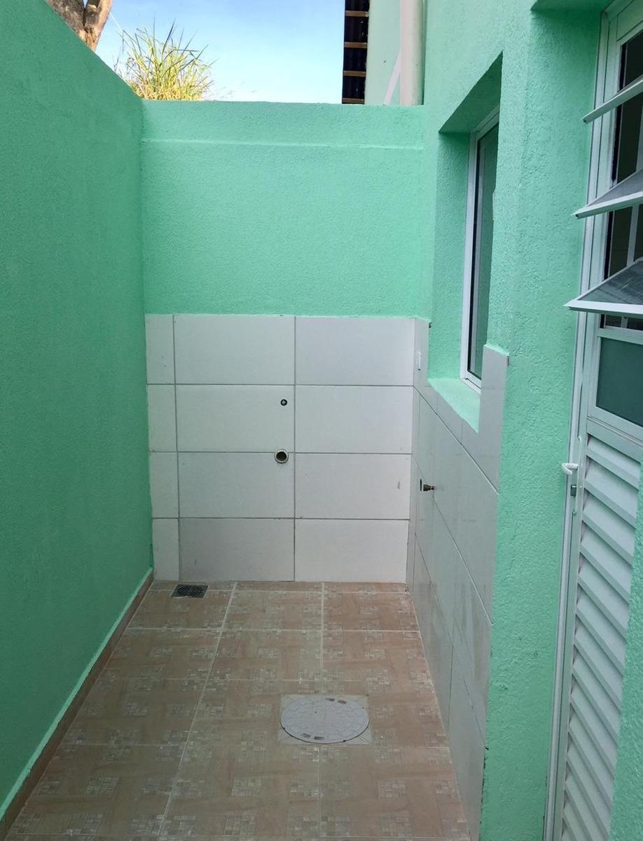 casa - ca00308 - 34135583