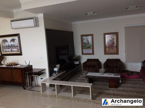 casa - ca00309 - 4388521