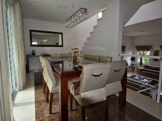 casa - ca00311 - 2482546