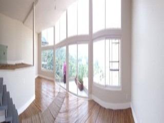 casa - ca00320 - 2504497