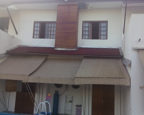 casa - ca00321 - 2444433