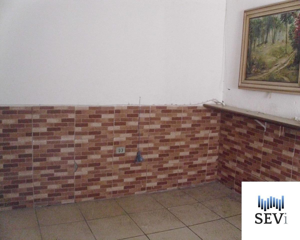 casa - ca00328 - 34795482